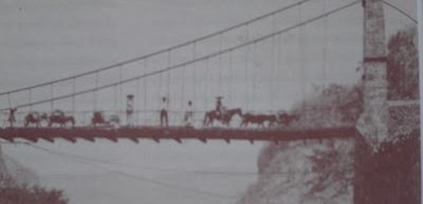 se-construyo-primer-puente-colgante-de-latinoamerica-600x310