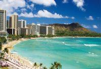 ハワイの風俗って実際楽しいの?
