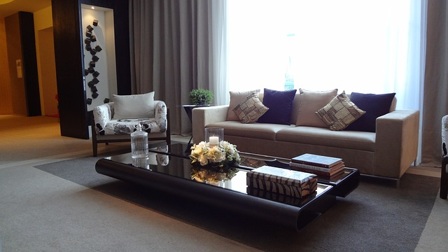 living-room-647005_640