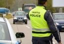 Незабавни производства са образувани срещу двама шофьори системно нарушаващи правилата за движение по пътищата