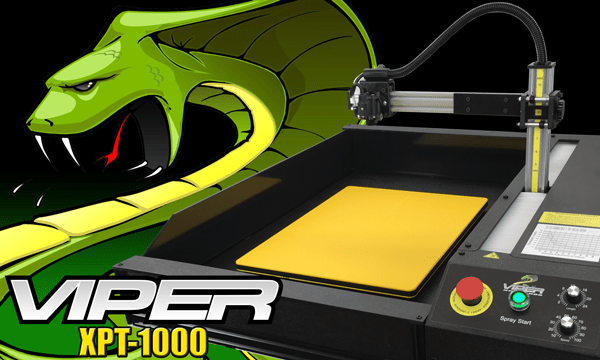 Viper-XPT-1000-Home-Page-Graphic-600px