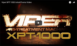 XPT-1000-Promo-Video-Graphic-150pxh
