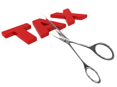 Surrender Value Taxation - Must know insurance facts