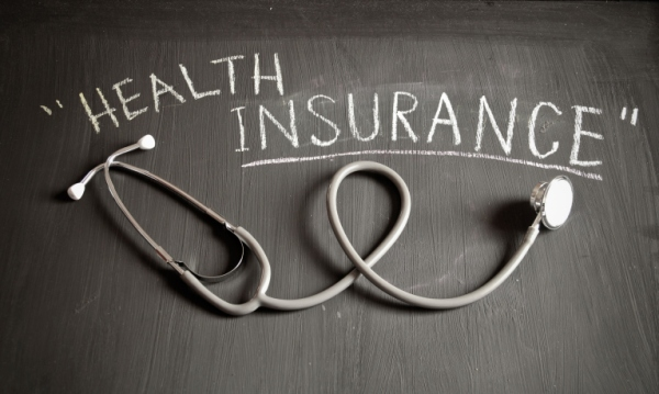 Buying Health Insurance - A comparison of 3 plans