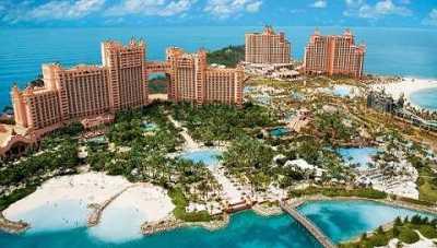 VIP Access Puerto Rico All Inclusive Resort   Luxury Hotel ...