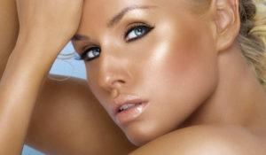 VIP Tanning