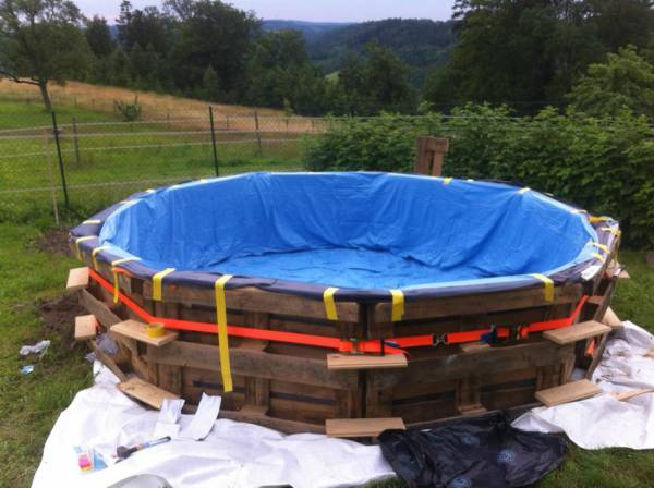 diy-swimming-pool-04