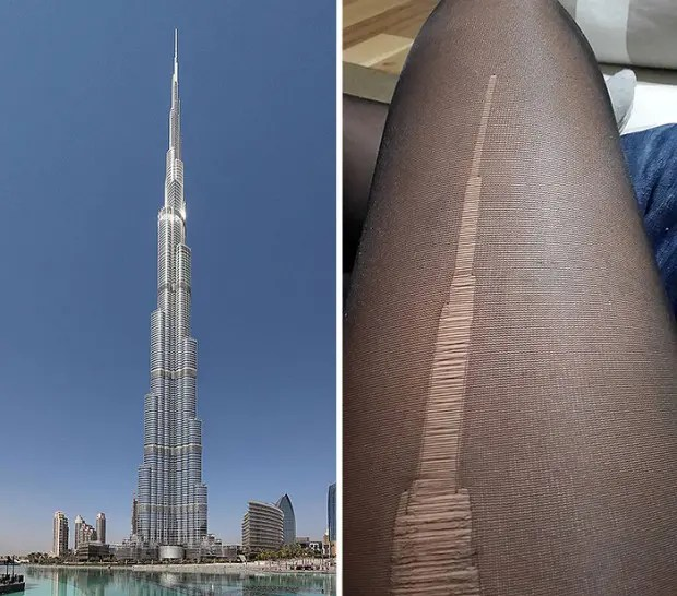 things-that-look-similar-to-each-other-tights-and-skyscraper__700