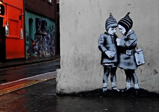 grafiti-ninos-gorro