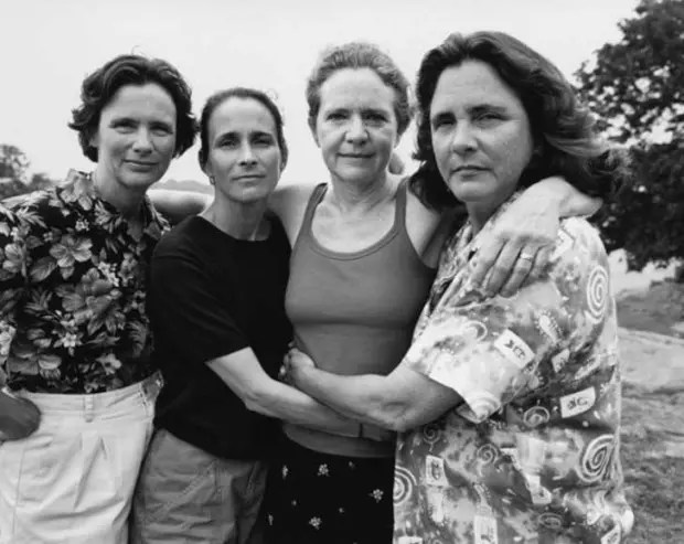 2002fotografia-hermanas-