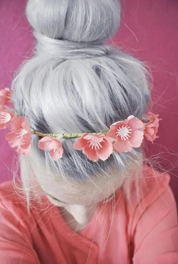 cabello gris (11)