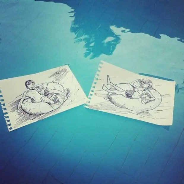 dibujos11