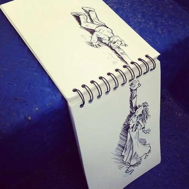 dibujos32