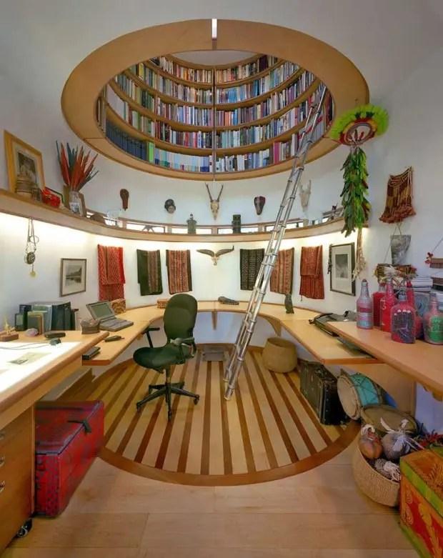diseño casas (8)