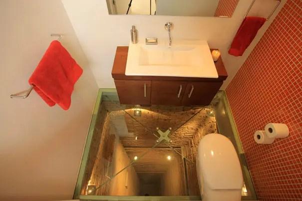 3d-bathroom-floor-art-9