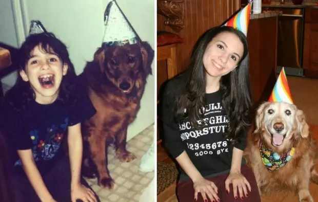XX-before-and-after-dogs-growing-up-15__880