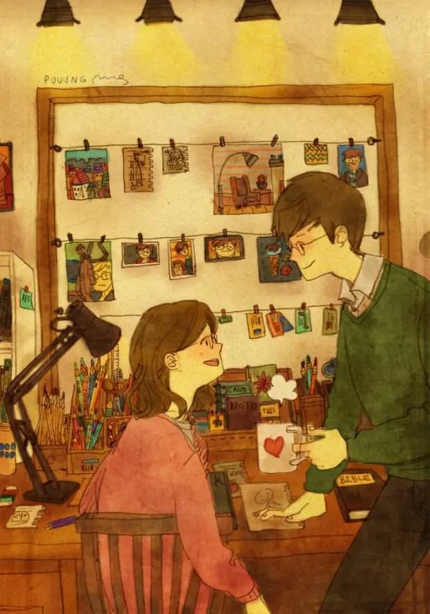 amor-detalles-Puuung-ilustraciones-cafe