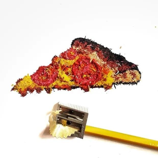 arte de meghan maconochie con punta de lapiz2