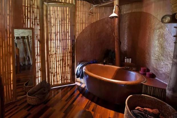 casas de bambú4