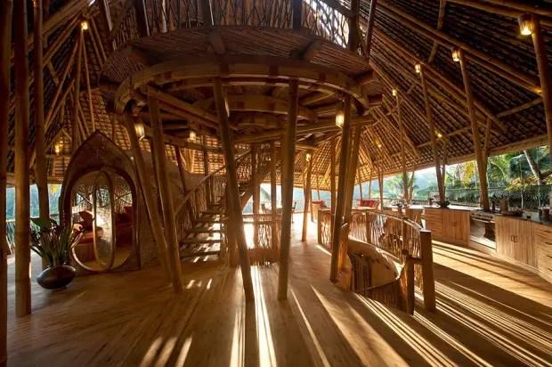 casas de bambú6