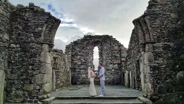 fotografias de matrimonio alrededor del mundo11