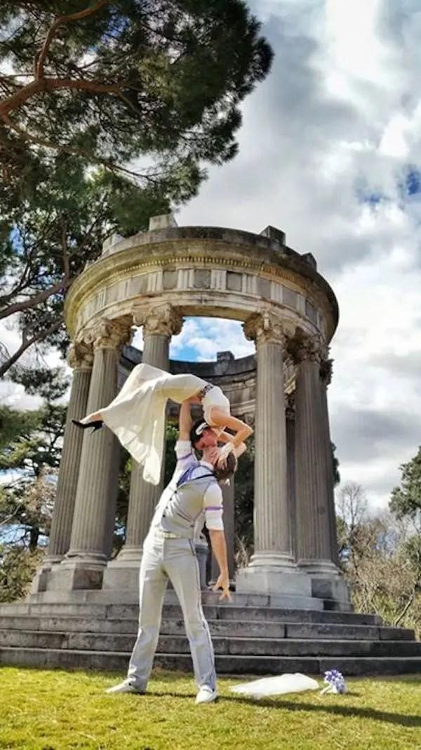 fotografias de matrimonio alrededor del mundo7