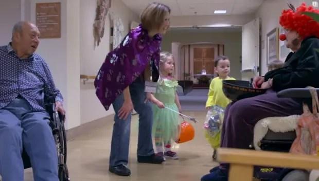 preschool-retirement-home-documentary-present-perfect-evan-briggs-15