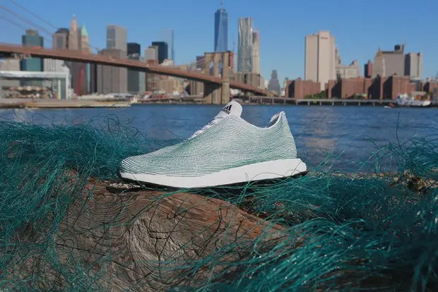 adidas-fish-nets