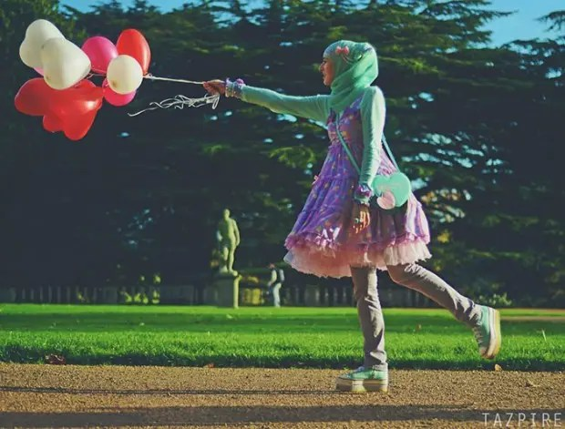 muslim-lolita-hijab-japanese-fashion-anime-27