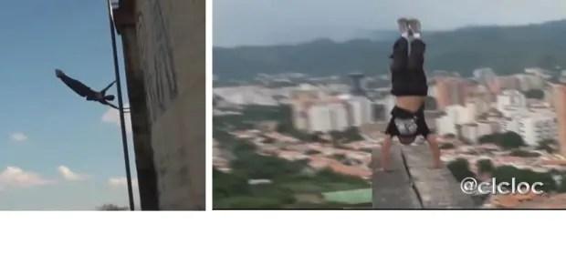 parcour-impresionante-acrobacias-clcloc