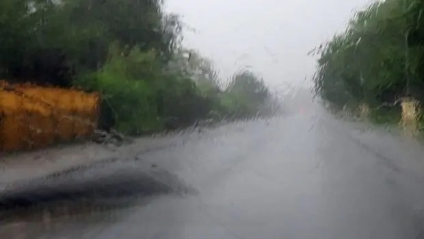 rain-555831_1280