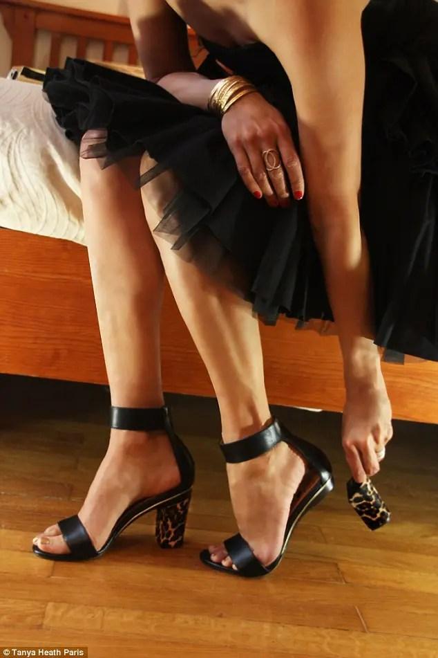 zapatillas-tacones-intercambiables-5