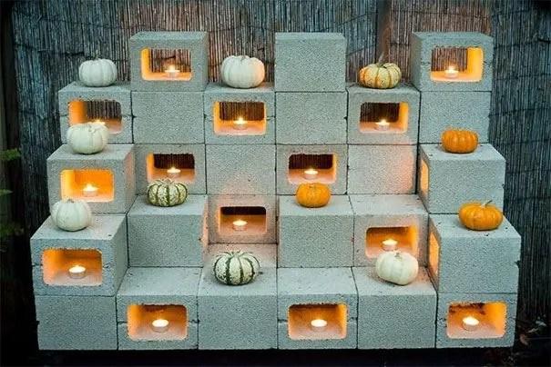 bloques de cemento 11