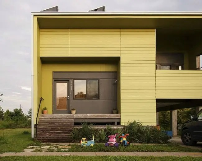 brad-pitt-casas20