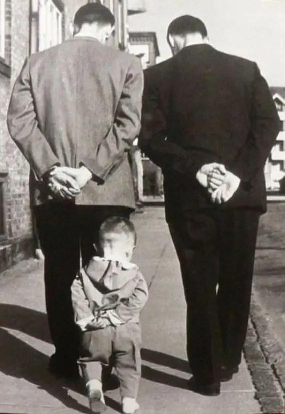 fotografias-padres-hijos-iguales9