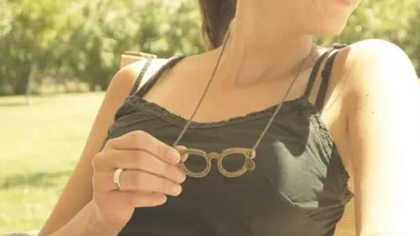 gafas-fashion