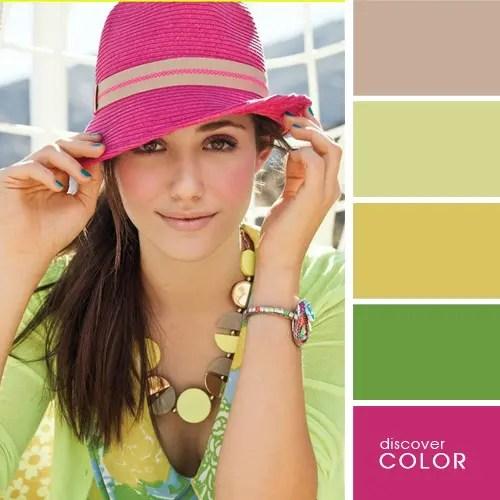 guardarropa-de-color-2