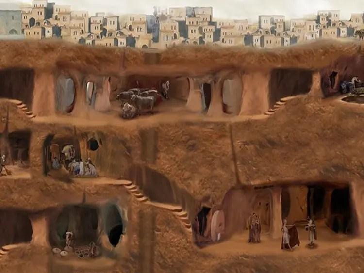 ruinas-subterraneas-2