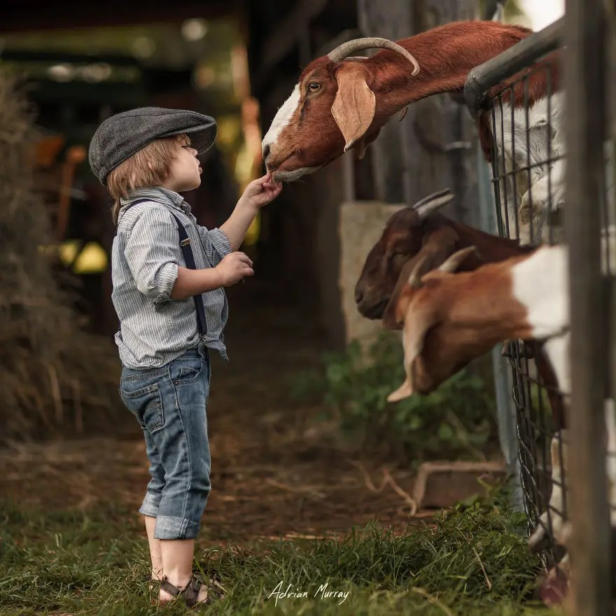 Photos-of-my-Childrens-Summer__880