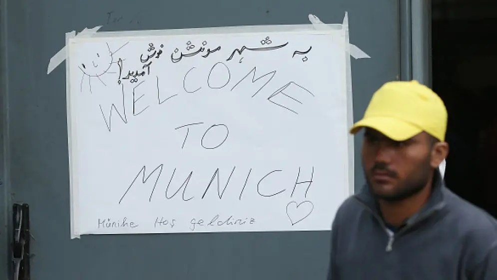 bienvenida-refugiados-