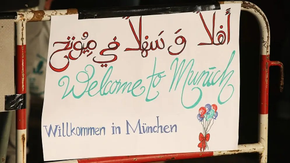 bienvenida-refugiados