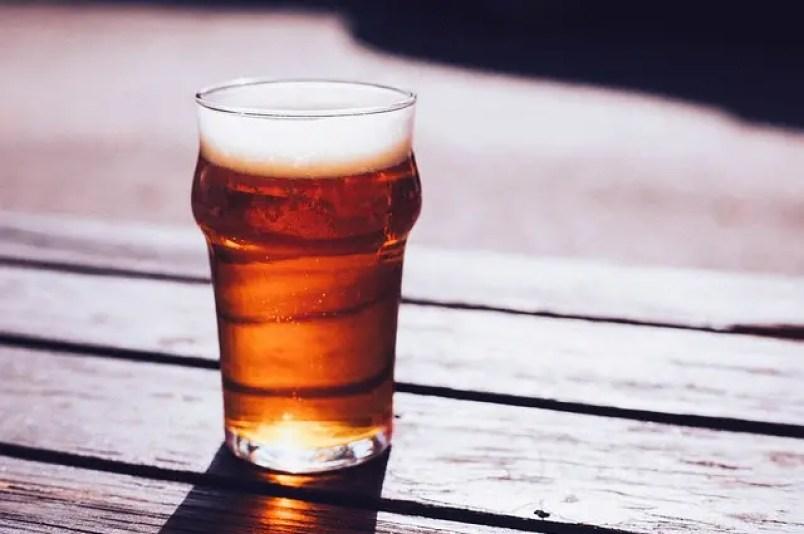 cerveza-para-la-cabeza3