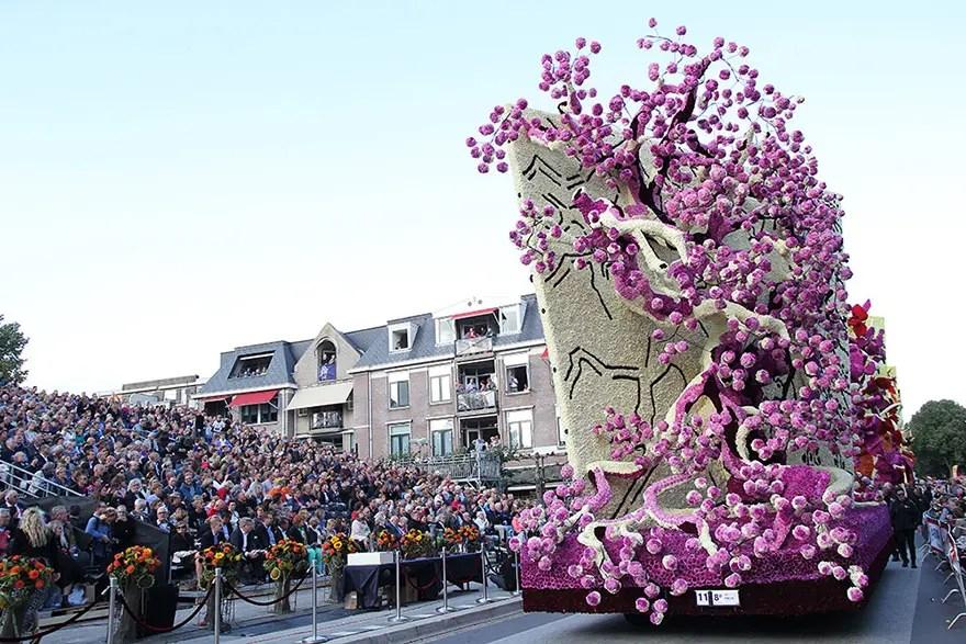 desfile-flores5