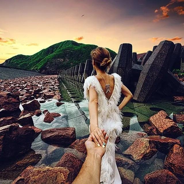 follow-me-to-boda-21