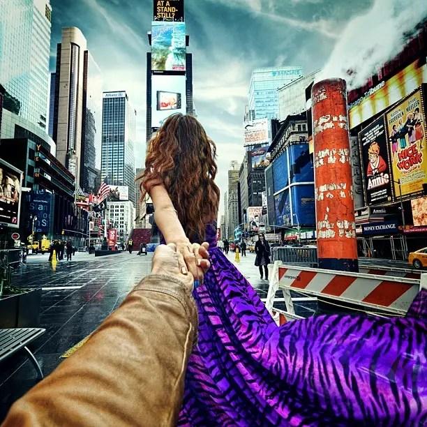 follow-me-to-boda-23