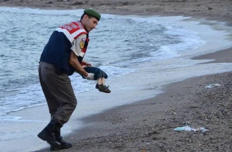niño-refugiado1