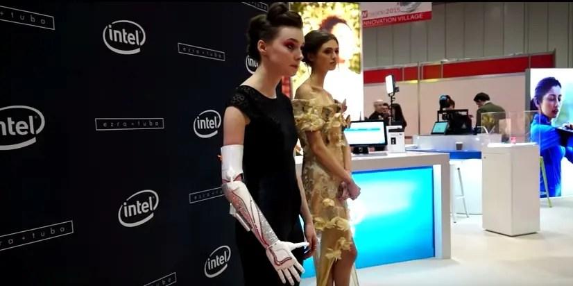 protesis-3D-
