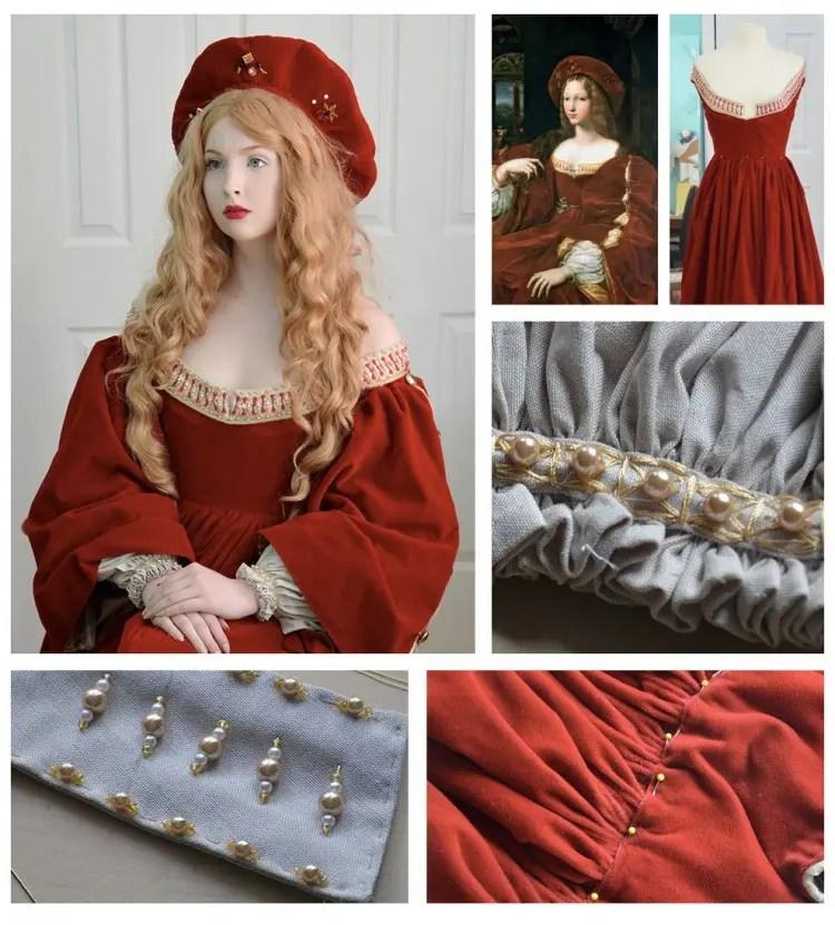 vestidos-fantásticos-1