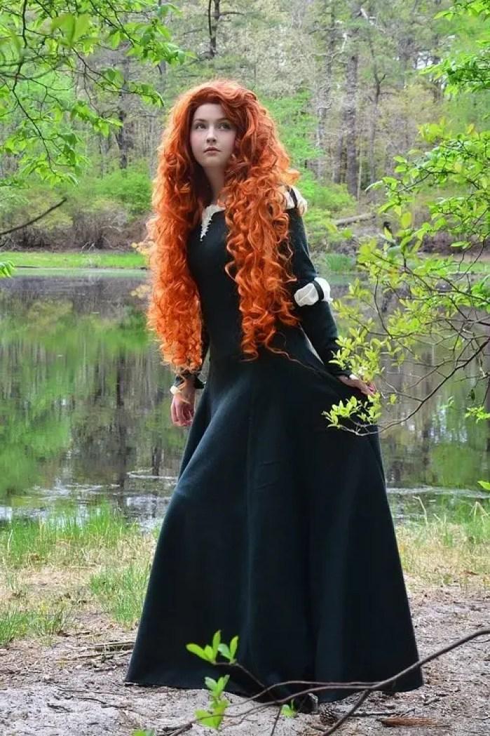 vestidos-fantásticos-11