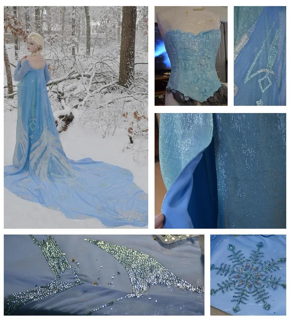 vestidos-fantásticos-2